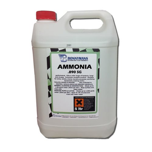 ammonia-890-sg-5-litres