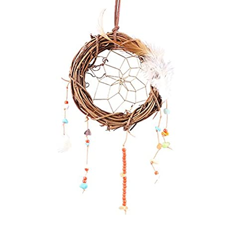 Qiancheng Dream Catcher The Twilight Saga Liana Vintage Car or