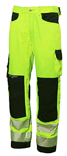helly-hansen-workwear-pantalon-warnschutz-york-pant-pantalon-de-travail-76455