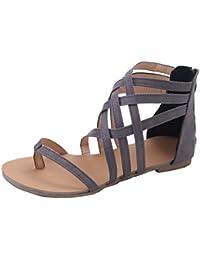 grand choix de 1af1d f8a96 Sonnenscheinschuhe Chaussures et Sacs Chaussons pour Femme ...