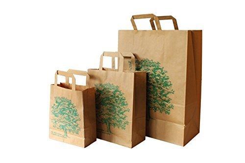 papiertragetaschen-avec-henkel-plat-motif-arbre-32-17-x-43-cm-100-recyclable-pour-magasins-daliments