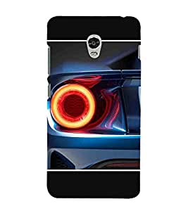 For Lenovo Vibe P1 :: Lenovo Vibe P1 Turbo :: Lenovo Vibe P1 Pro nice car, super car, beautiful car, fantastic car, car Designer Printed High Quality Smooth Matte Protective Mobile Case Back Pouch Cover by APEX
