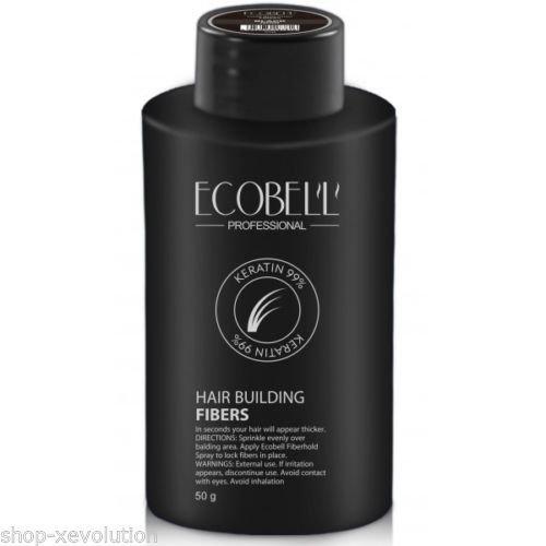 ecobell-maxi-format-50-grammes-chatain-fonce-poudre-de-cheveux-volumatrice-calvitie