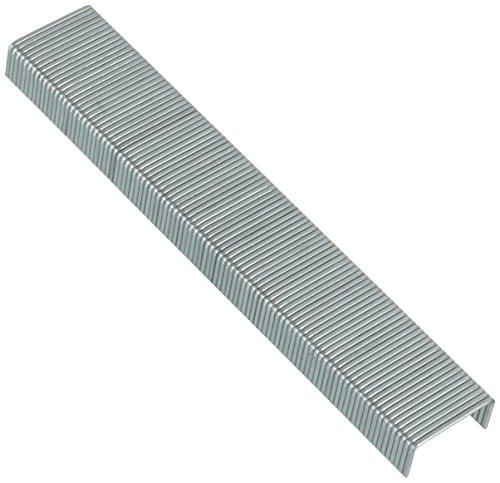Rapid agrafes fines type 58 mm/6 mm-lot de 5000 61058061050 boîte