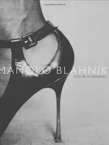 manolo-blahnik-by-colin-mcdowell-2003-04-17