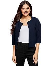 Suchergebnis auf Amazon.de für  32 - Kostüme   Blazer   Damen ... d840e2c511