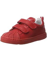 Naturino Unisex-Kinder 4425 Vl Sneaker