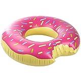 Ultrakidz Donut-Schwimmkissen, Ø ca. 131 cm