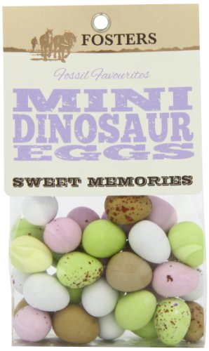 fosters-mini-dinosaur-eggs-110-g-pack-of-8