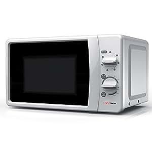 SInotech GD068 Forno a Microonde, 20 Litri con Grill: Amazon.it ...