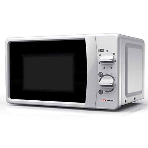 Sinotech GD068Four à micro-ondes avec grill 20l