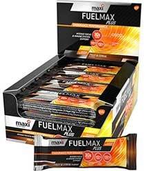 maxifuel-fuelmax-plus-12-x-45g-bars-fruit-cereal