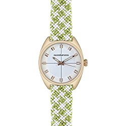 Rocco Barocco RB0092 Damen armbanduhr