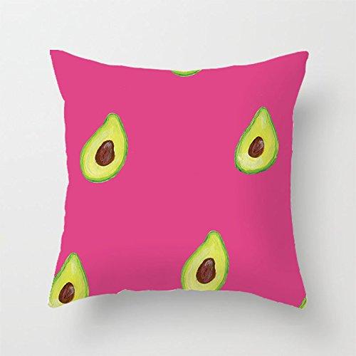 yinggouen-avocado-dekorieren-fur-ein-sofa-kissenbezug-kissen-45-x-45-cm