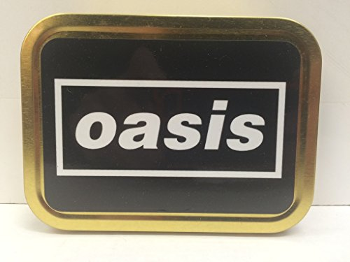 oasis-rock-pop-indie-band-record-music-retro-cigarette-britpop-1990s-black-and-white-logo-noel-and-l