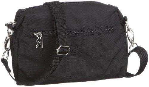 Imagen de Bolso Bogner Leather - modelo 3
