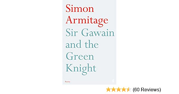 Sir gawain and the green knight fixed format layout faber voices sir gawain and the green knight fixed format layout faber voices ebook simon armitage amazon kindle store fandeluxe Gallery