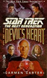 Star Trek - the Next Generation: Devil's Heart