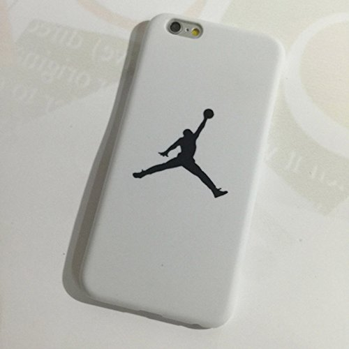 custodia iphone jordan