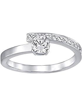 Swarovski Fresh Ring 5235634