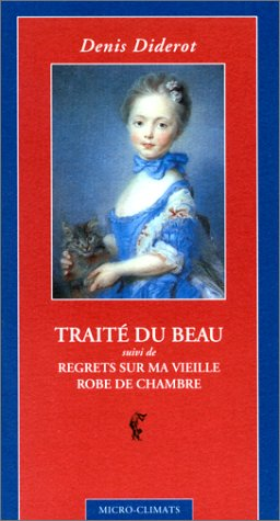 trait-du-beau