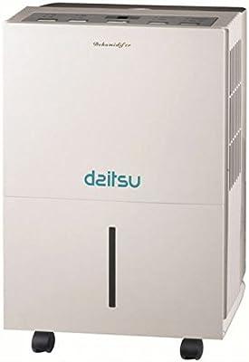 Daitsu - Deshumidificador addh10 (digital)