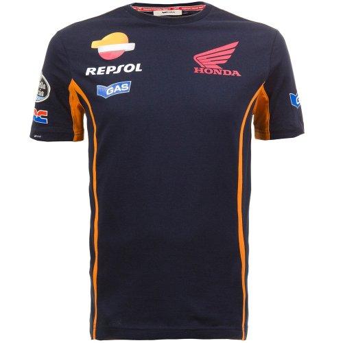 honda-gas-repsol-team-moto-gp-t-shirt-blue-marquez-pedrosa-official-2015