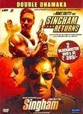 Singham-Returns/Singham