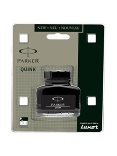 Parker-Quink-Ink-Bottle-Blue