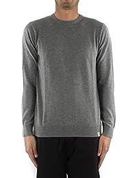 Amazon Carhartt Abbigliamento Maglieria it Uomo Carhartt UUrT74O