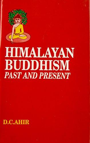 Buddhism For Dummies Pdf