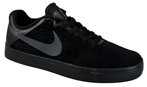 Nike Uomo Sb Paul Rodriguez Ctd Lr Scarpe da skate nero Size: 43