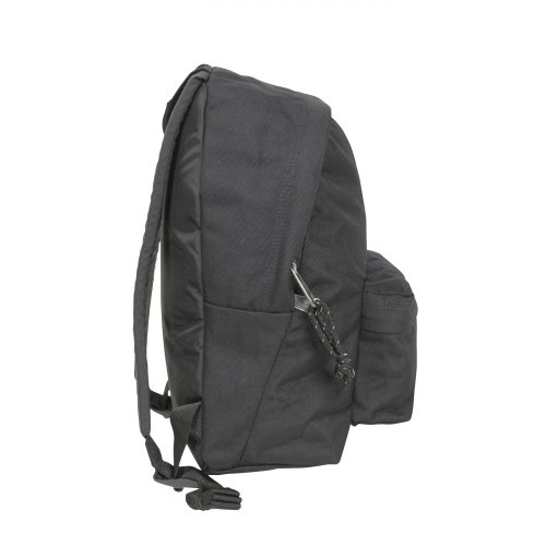 EASTPAK ZAINI PADDED PAKR XL EASTPACK 82D MainApps Nero
