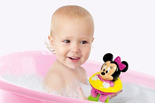 confronta il prezzo Clementoni 17121 - Baby Minnie Allegro bagnetto miglior prezzo