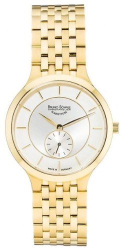 Bruno Soehnle - Women's Watch - 17-33136-242