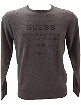 Guess–Pull Amleto