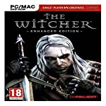 The Witcher - Enhanced Edition...