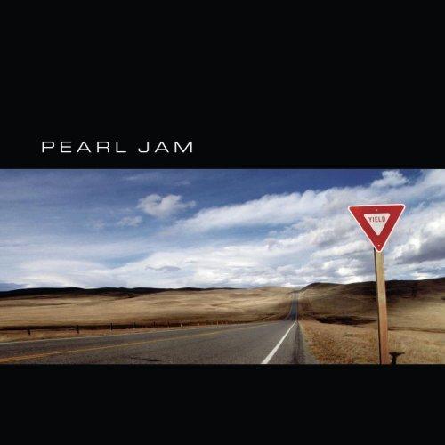 yield-by-pearl-jam-1998-audio-cd