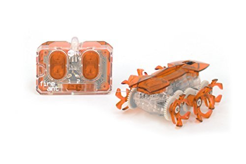 hexbug-fire-ant-orange-by-hexbug