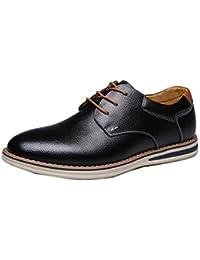 MTS Sicherheitsschuhe Base Mediform-Si-Pantolette 7500 - Zapatos De Seguridad de Piel Unisex Adulto, Color Blanco, Talla 46
