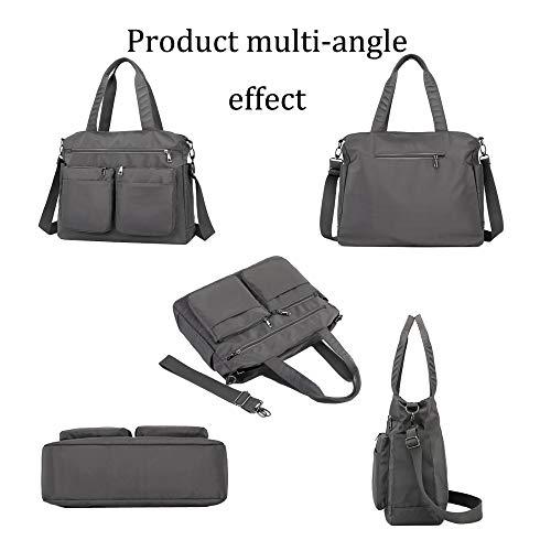 Zoom IMG-2 gdlxl handbag a spalla borsa