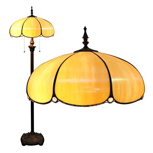 18-pulgadas-de-estilo-americano-de-la-vendimia-pastoral-curvada-artesania-lampara-de-piso-hecho-a-ma
