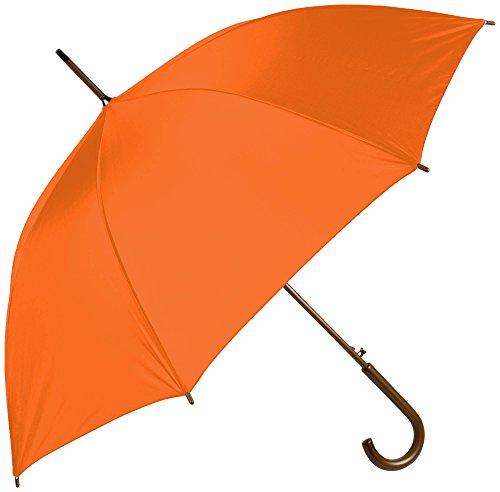 Regen Modeschmuck (haas-jordan Vintage Regenschirm Medium)