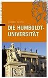 Die Humboldt-Universität - Gianluca Falanga