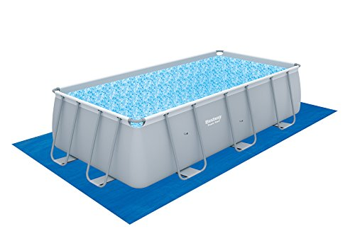 Pool Bodenplane – Bestway – 58264 - 2