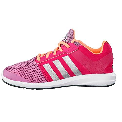 adidas 'C-flex' sneakers Rosa