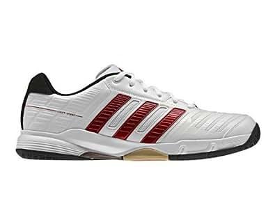 Adidas Court Stabil 10 Chaussure Sport En Salle - 50