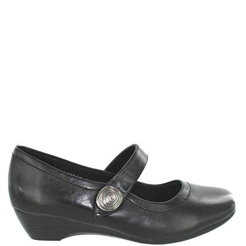 touch-cierre-bar-wedge-zapatos-negro-color-negro-talla-mujer-37-eu