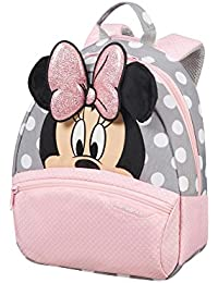 Samsonite Disney Ultimate Kinder-Rucksack