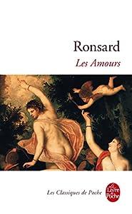 """Afficher """"Les amours et Les folastries"""""""